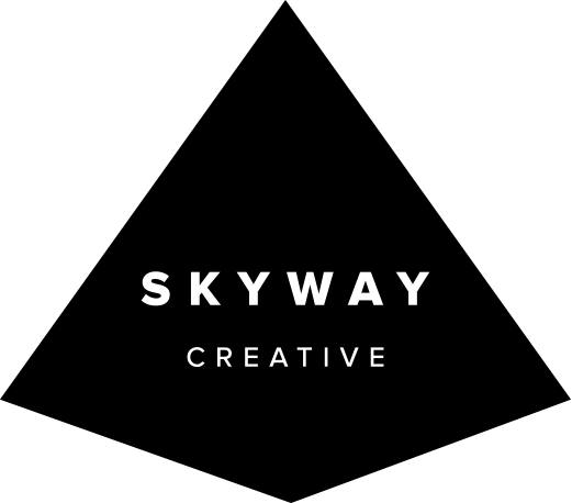 Skyway Creative – Piia Pälä
