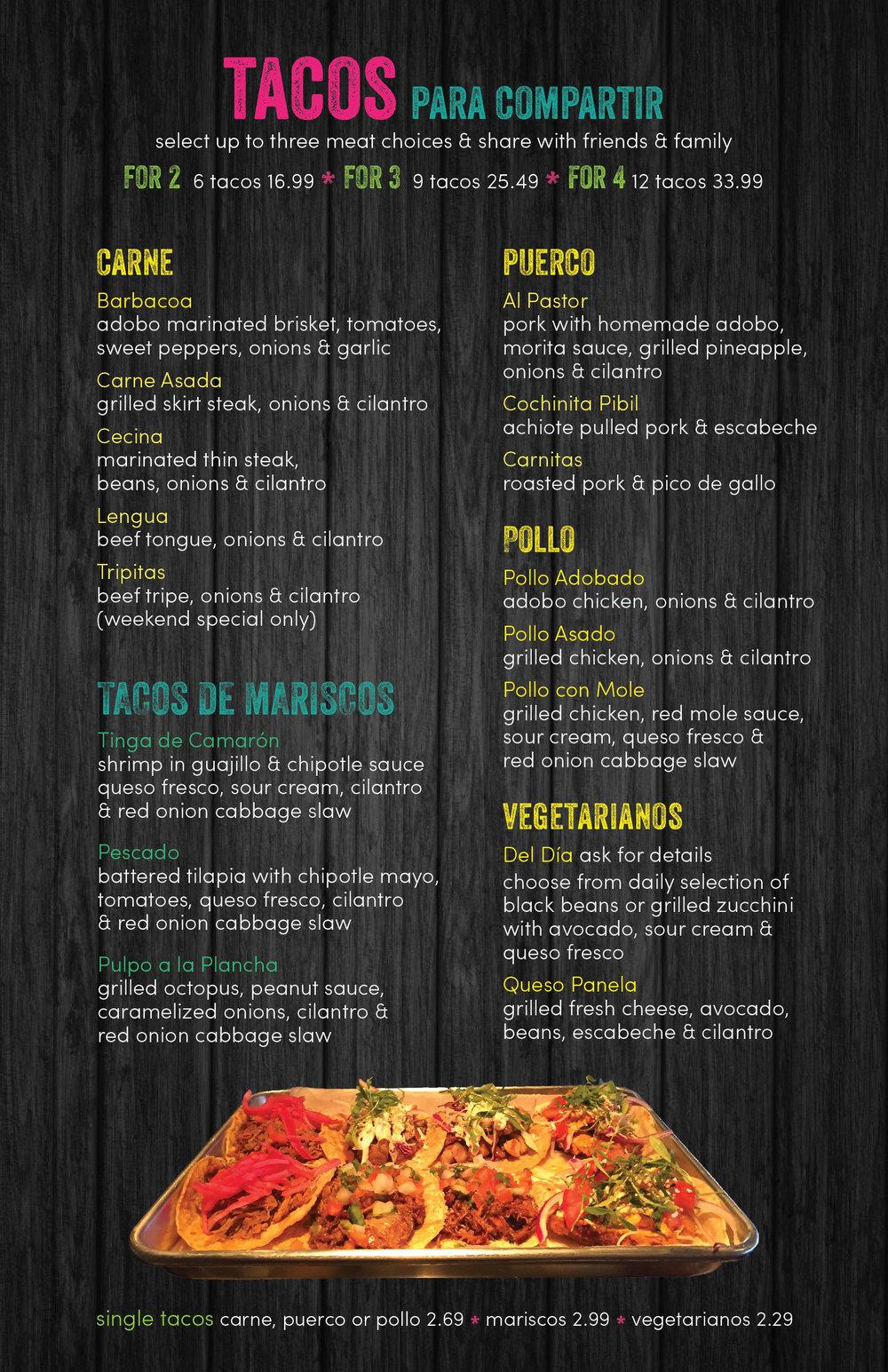 Solazo_Specials_Tacos_Menu_2016