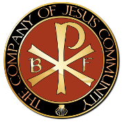 Company of Jesus