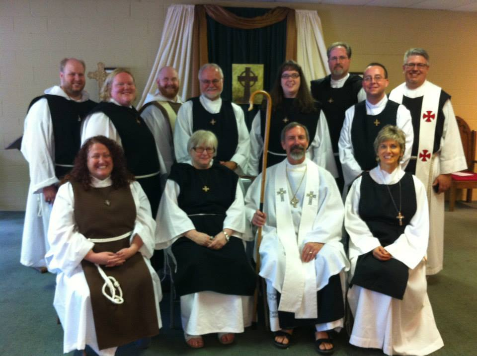 st-aidans-group-photo.jpg