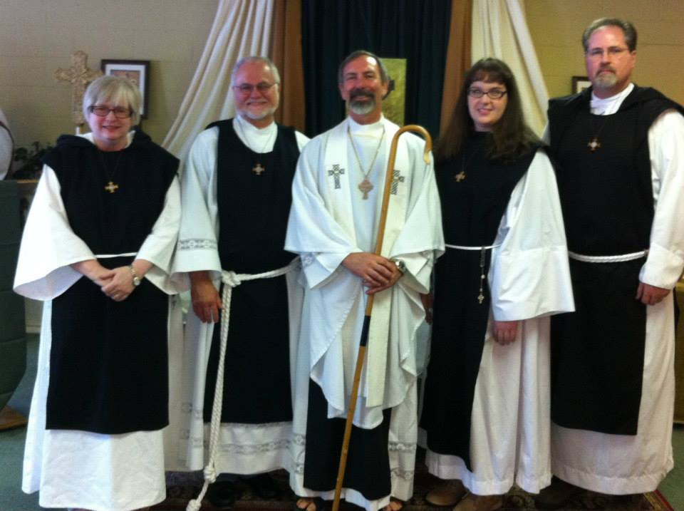 st-aidans-postulants.jpg