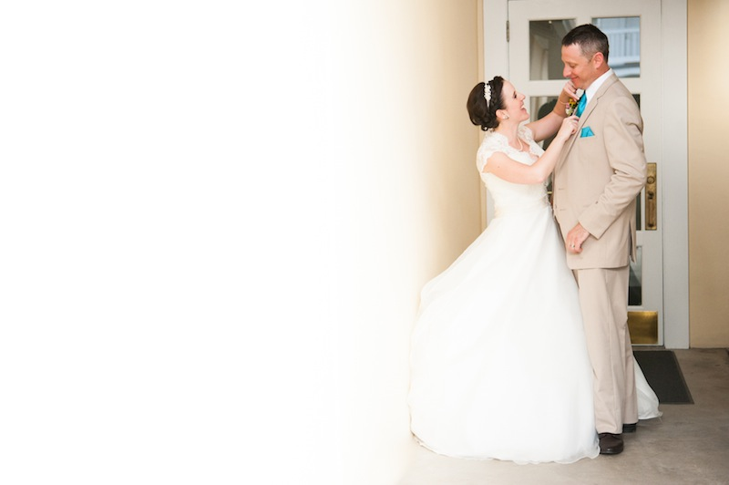 st-augustine-wedding-photographer-st-francis-barracks-9.jpg