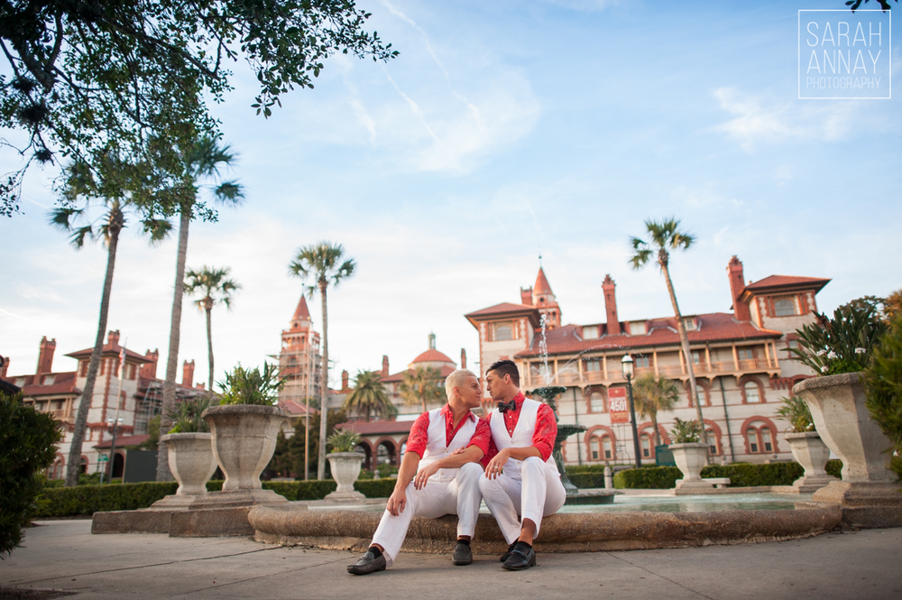 st-augustine-wedding-photographer-florida-gay-wedding-photographer-gay-florida-wedding-6-16.jpg