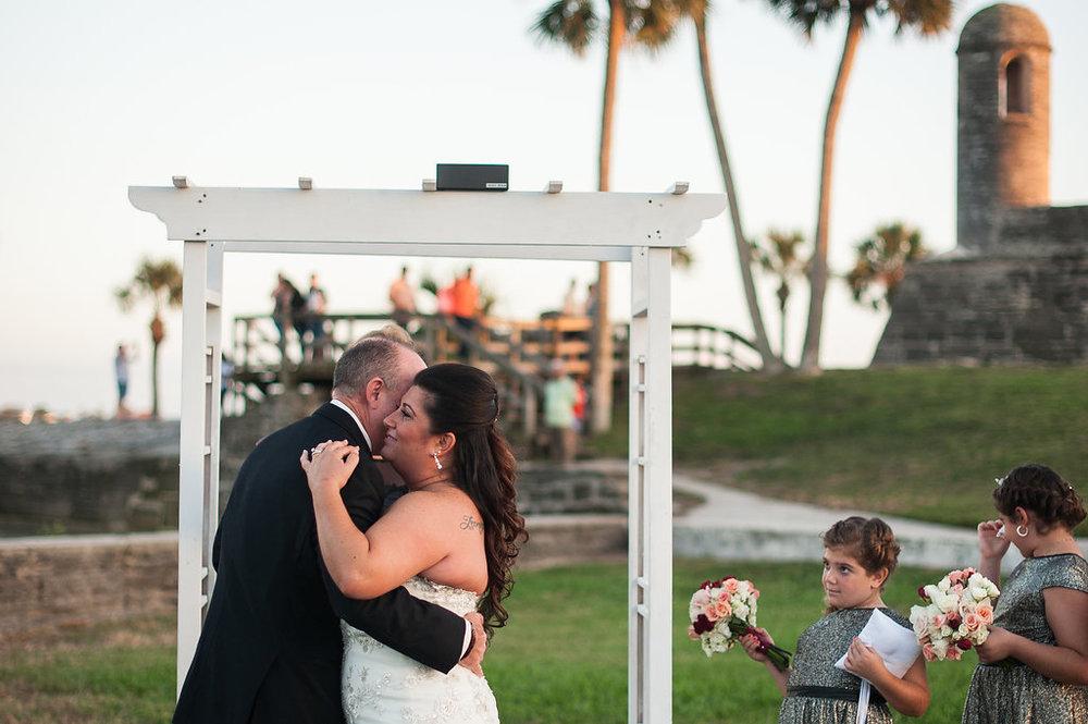 st_augustine_wedding_photographer_florida_wedding_photographer_creative_st.augustine_photographer11.jpg