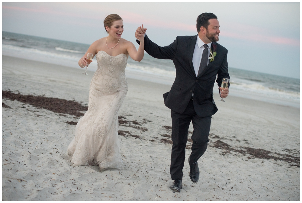 Ponte_Vedra_Wedding_Photographer_ Ponte_Vedra_Lodge_Club_Wedding_1416.jpg