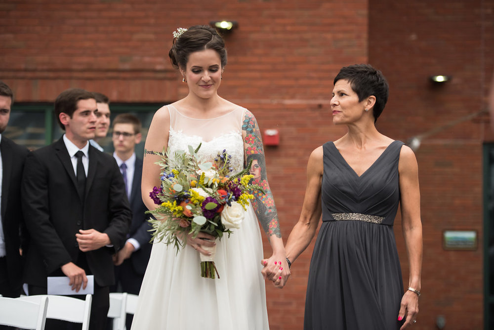 Burlington VT Weddingphotography--ceremony-33.jpg