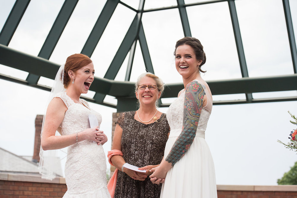 Burlington VT Weddingphotography--ceremony-91.jpg