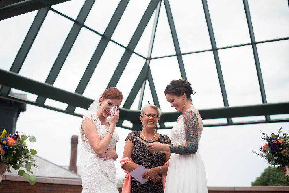 Burlington VT Weddingphotography--ceremony-96.jpg
