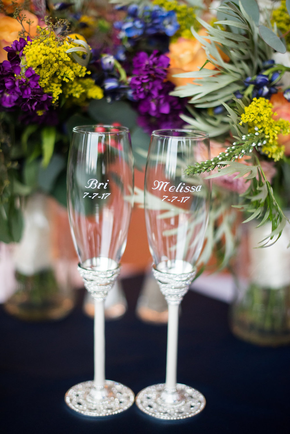 Burlington VT Weddingphotography--reception-14.jpg