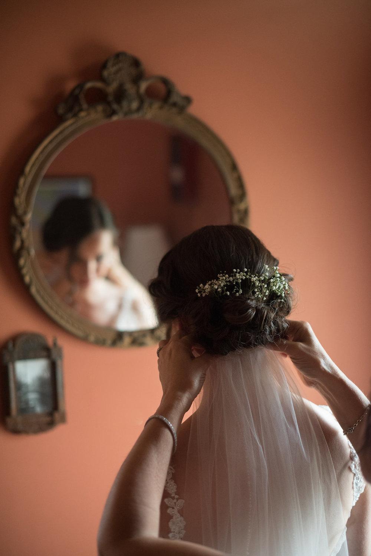 St. Augustine Wedding Photographer-gettingready-133.jpg