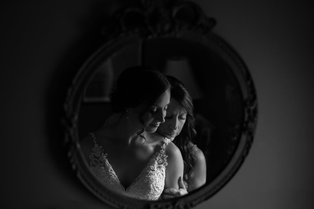 St. Augustine Wedding Photographer-gettingready-135.jpg