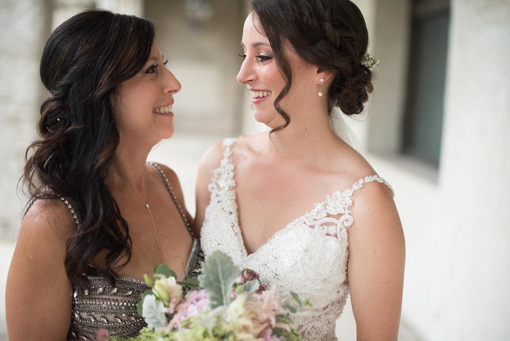 St. Augustine Wedding Photographer-firstlook-64.jpg