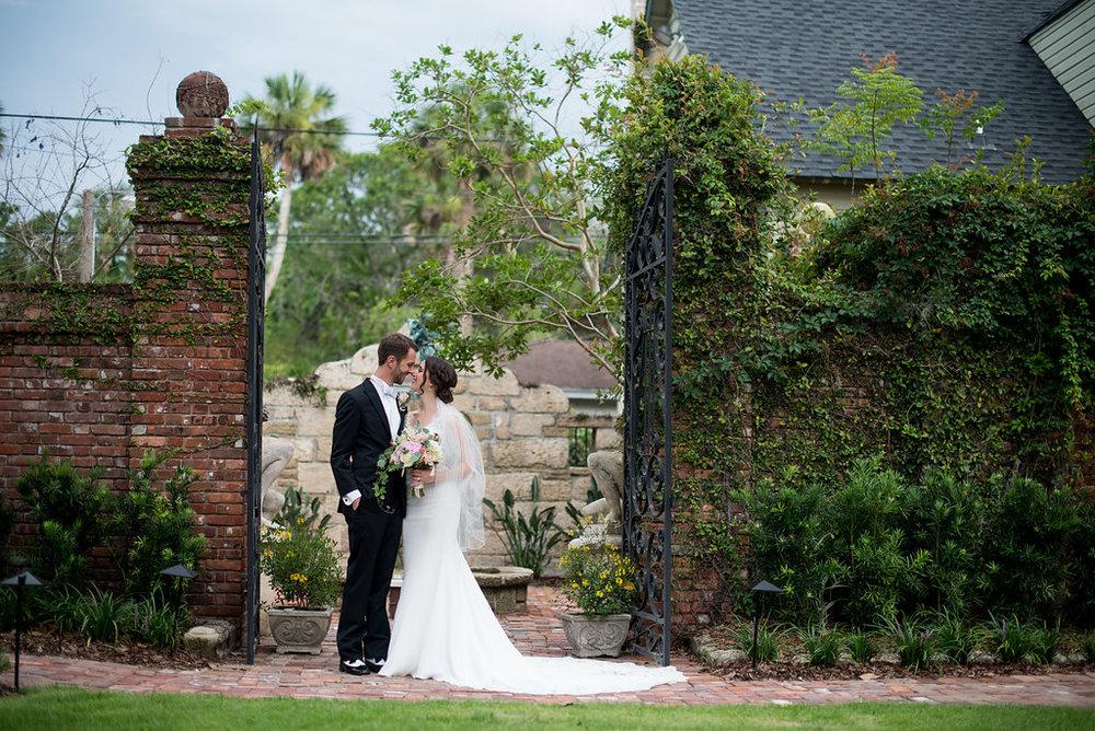 St. Augustine Wedding Photographer-portraits-3.jpg