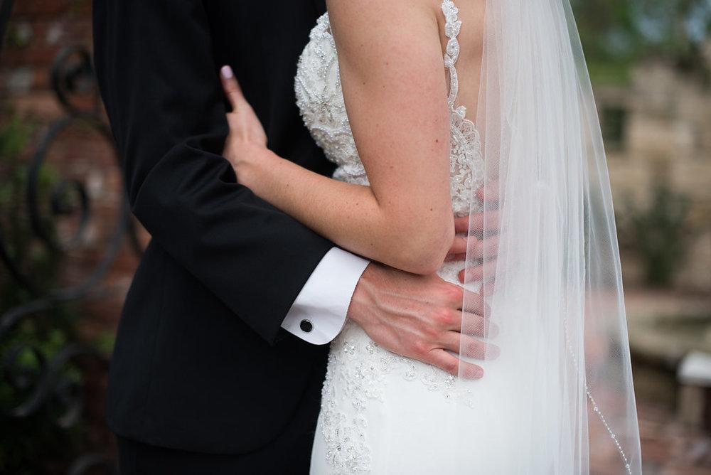 St. Augustine Wedding Photographer-portraits-15.jpg