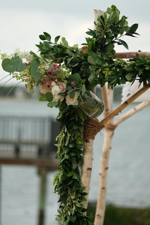 St. Augustine Wedding Photographer-ceremonyfamily-6.jpg