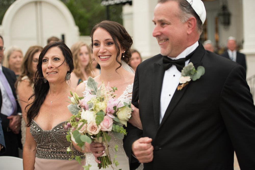 St. Augustine Wedding Photographer-ceremonyfamily-37.jpg