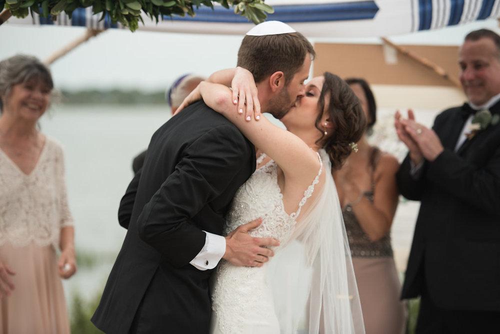 St. Augustine Wedding Photographer-ceremonyfamily-85.jpg