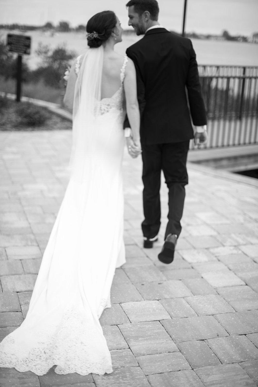 St. Augustine Wedding Photographer-ceremonyfamily-94.jpg