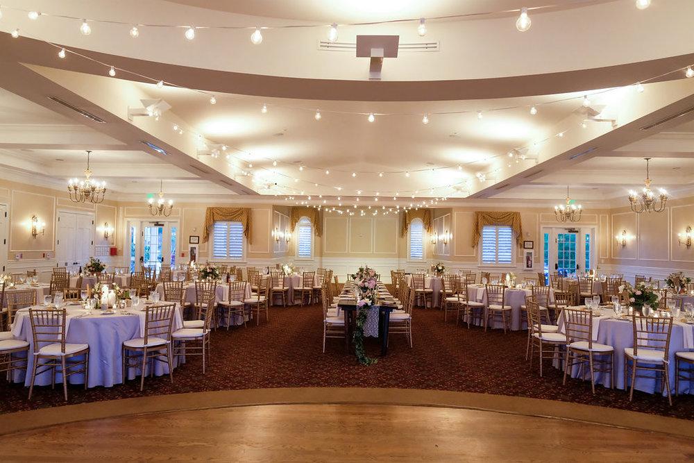 St. Augustine Wedding Photographer-reception-20.jpg