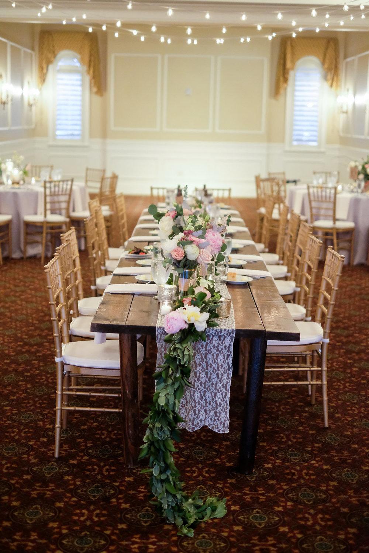 St. Augustine Wedding Photographer-reception-21.jpg