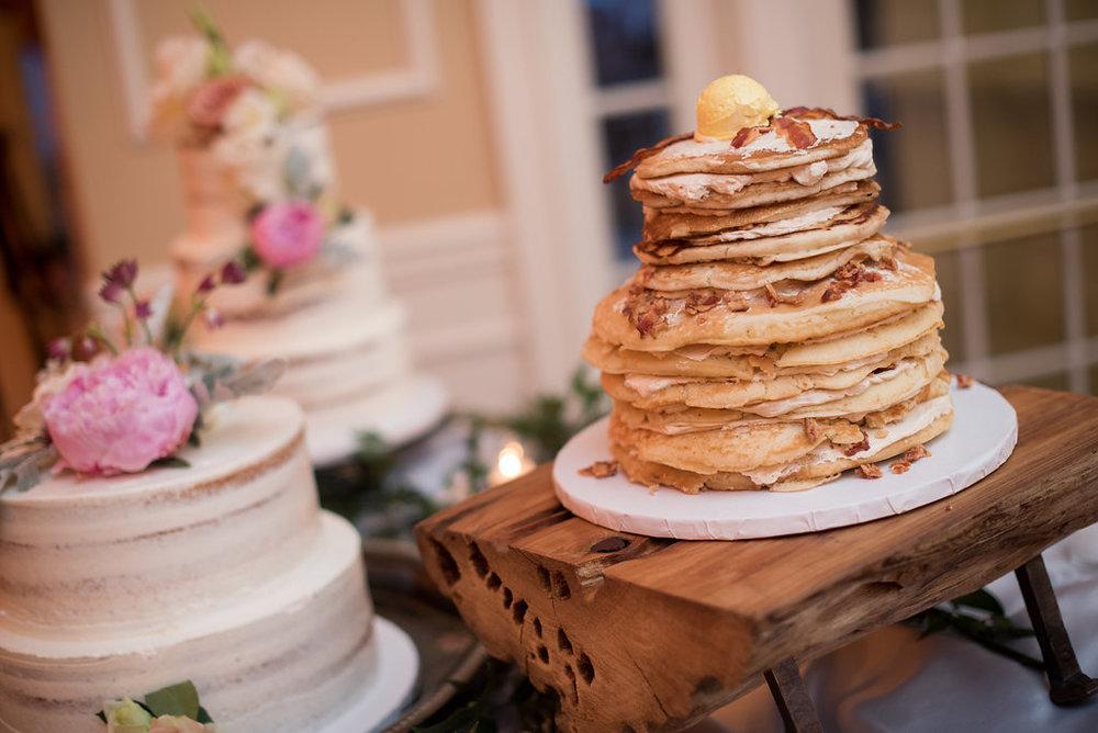 St. Augustine Wedding Photographer-reception-36.jpg