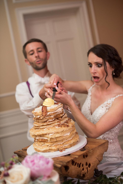 St. Augustine Wedding Photographer-reception-131.jpg