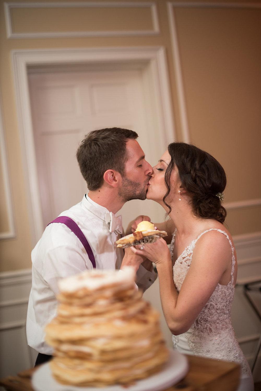 St. Augustine Wedding Photographer-reception-136.jpg