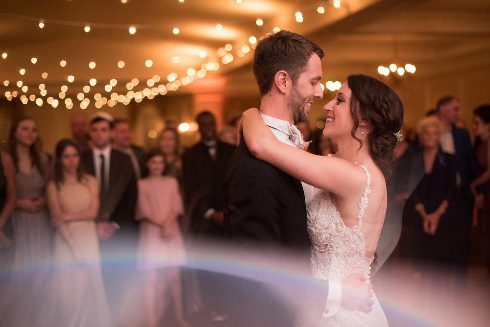 St. Augustine Wedding Photographer-reception-61.jpg