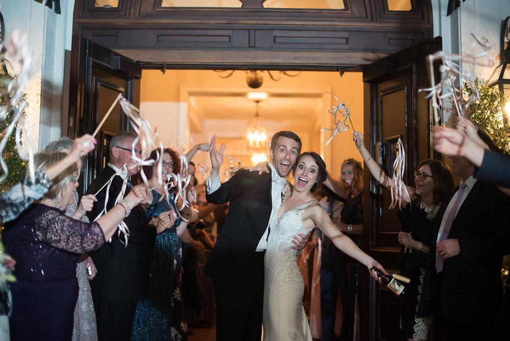 St. Augustine Wedding Photographer-reception-241.jpg