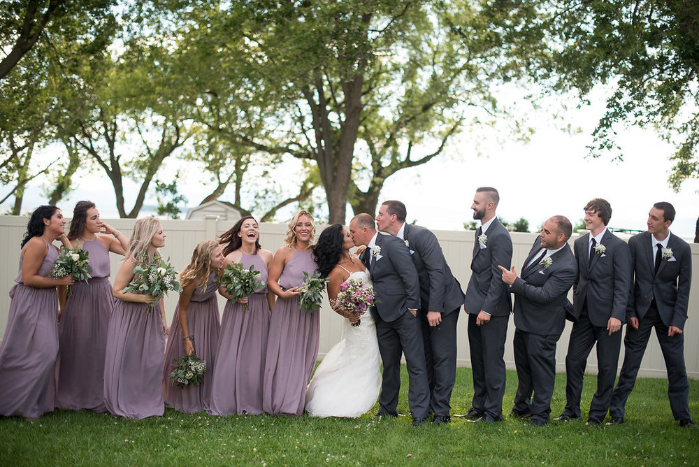 vermont wedding photographer-bridepartyportraits-19.jpg
