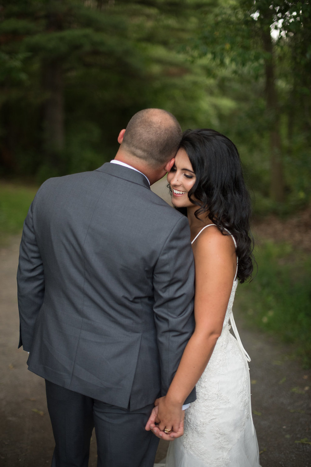vermont wedding photographer-bridepartyportraits-36.jpg
