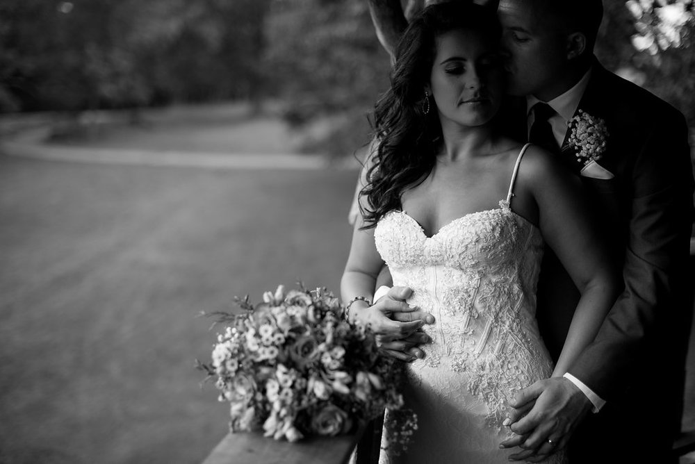 vermont wedding photographer-bridepartyportraits-50.jpg