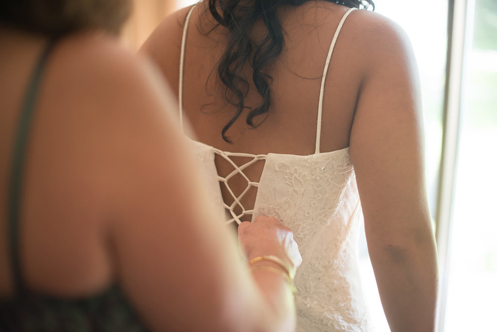 vermont wedding photographer-gettingready-45.jpg