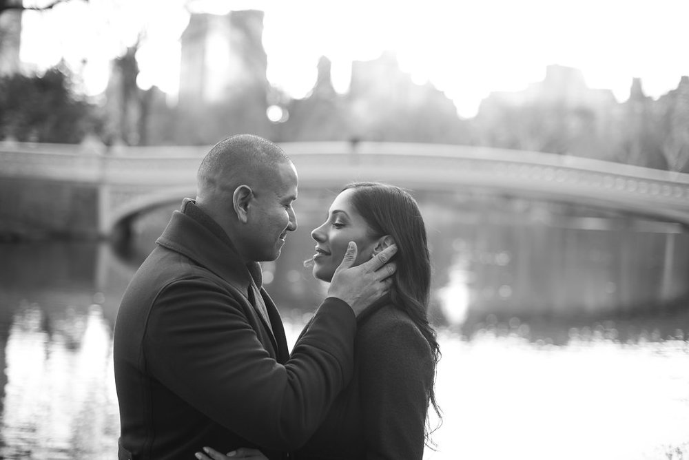 sarahannayphotography-122117-engagement-27.jpg