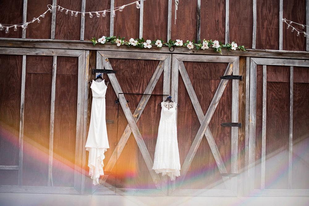 st-augustine-wedding-photographer-pioneer-barn-wedding-sarah-annay-photography-49.jpg