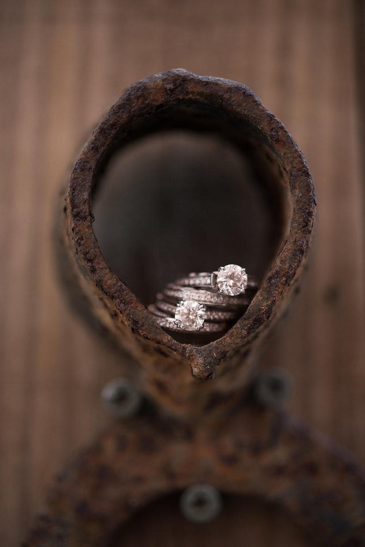 st-augustine-wedding-photographer-pioneer-barn-wedding-sarah-annay-photography-52.jpg