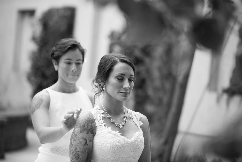 st-augustine-wedding-photographer-pioneer-barn-wedding-sarah-annay-photography-21.jpg