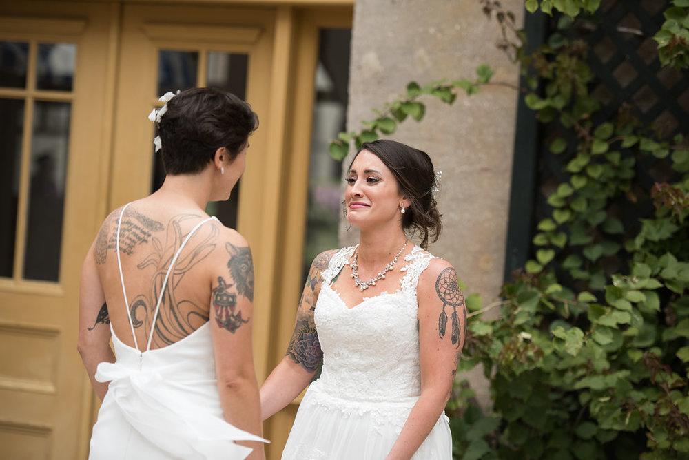 st-augustine-wedding-photographer-pioneer-barn-wedding-sarah-annay-photography-23.jpg