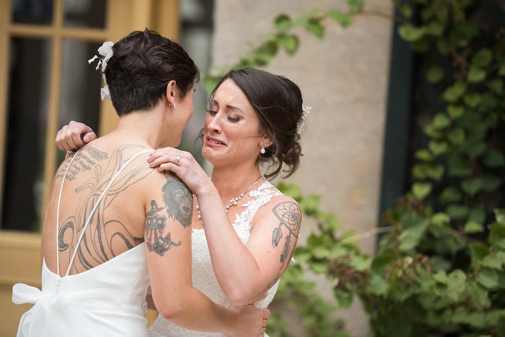 st-augustine-wedding-photographer-pioneer-barn-wedding-sarah-annay-photography-24.jpg