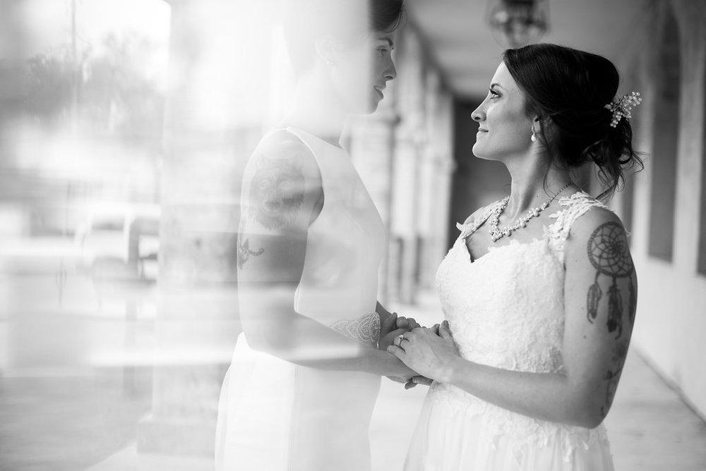 st-augustine-wedding-photographer-pioneer-barn-wedding-sarah-annay-photography-27.jpg