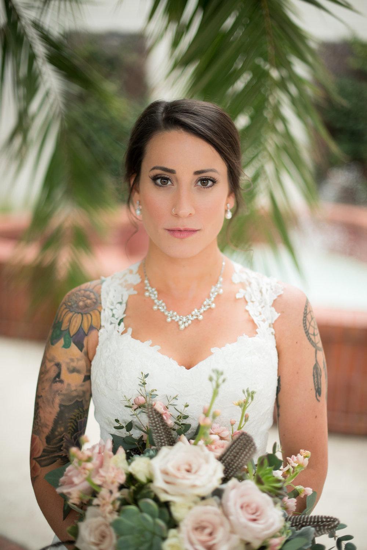 st-augustine-wedding-photographer-pioneer-barn-wedding-sarah-annay-photography-30.jpg