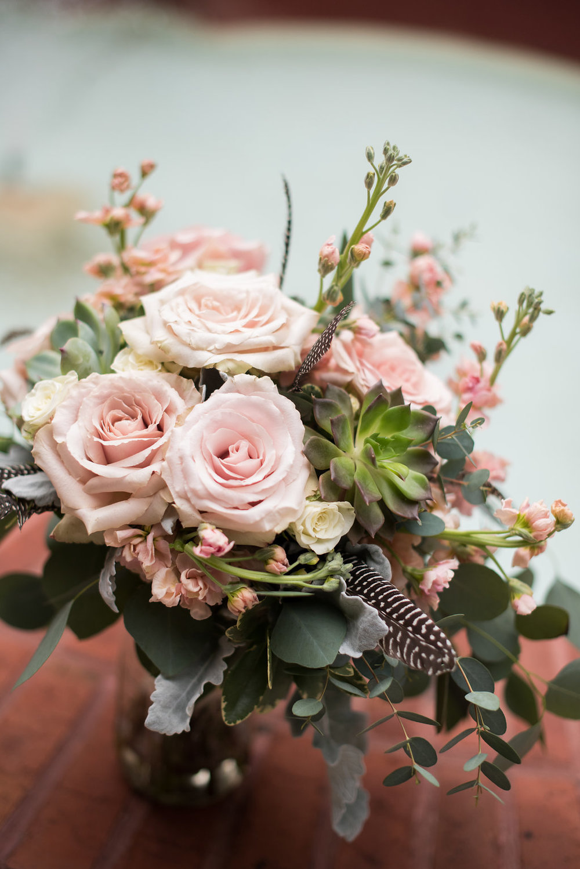 st-augustine-wedding-photographer-pioneer-barn-wedding-sarah-annay-photography-29.jpg