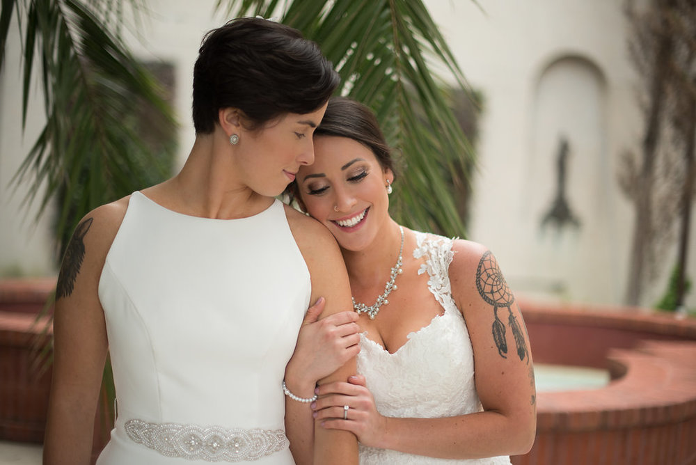 st-augustine-wedding-photographer-pioneer-barn-wedding-sarah-annay-photography-28.jpg