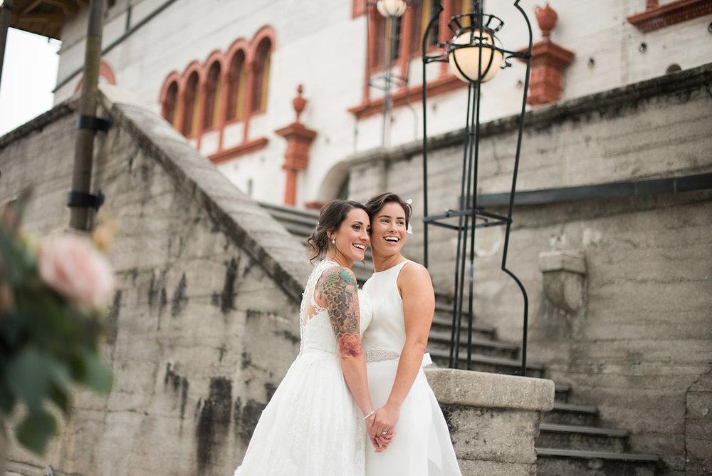 st-augustine-wedding-photographer-pioneer-barn-wedding-sarah-annay-photography-40.jpg
