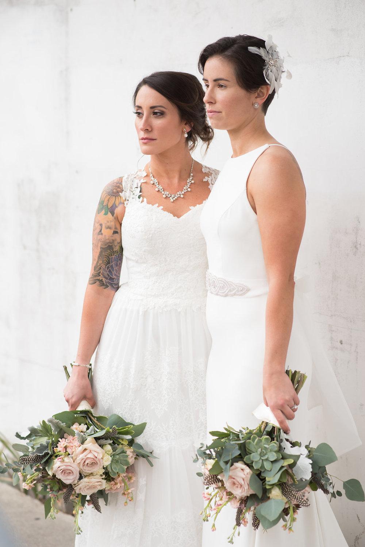 st-augustine-wedding-photographer-pioneer-barn-wedding-sarah-annay-photography-43.jpg