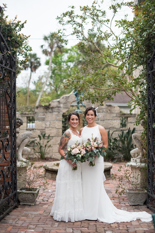 st-augustine-wedding-photographer-pioneer-barn-wedding-sarah-annay-photography-41.jpg