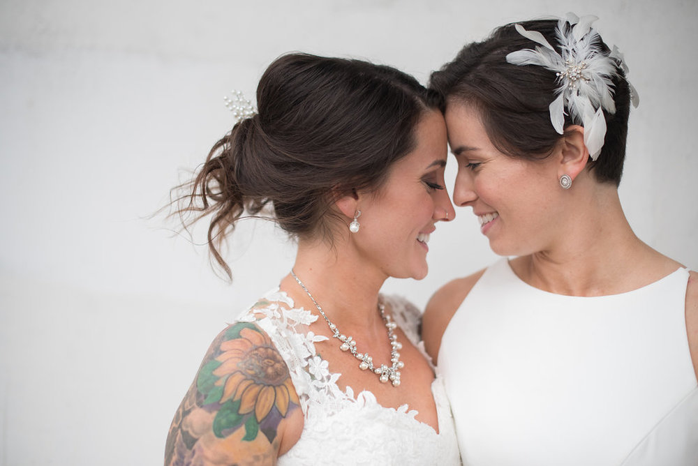 st-augustine-wedding-photographer-pioneer-barn-wedding-sarah-annay-photography-44.jpg