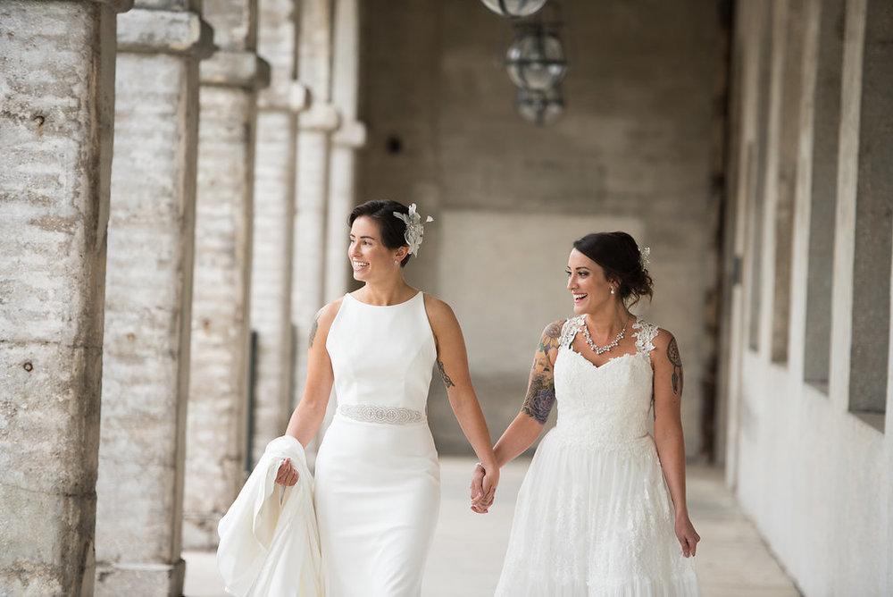 st-augustine-wedding-photographer-pioneer-barn-wedding-sarah-annay-photography-26.jpg