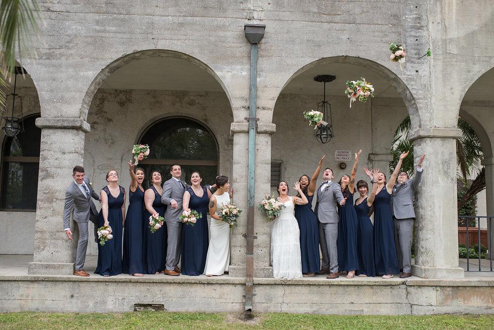 st-augustine-wedding-photographer-pioneer-barn-wedding-sarah-annay-photography-36.jpg