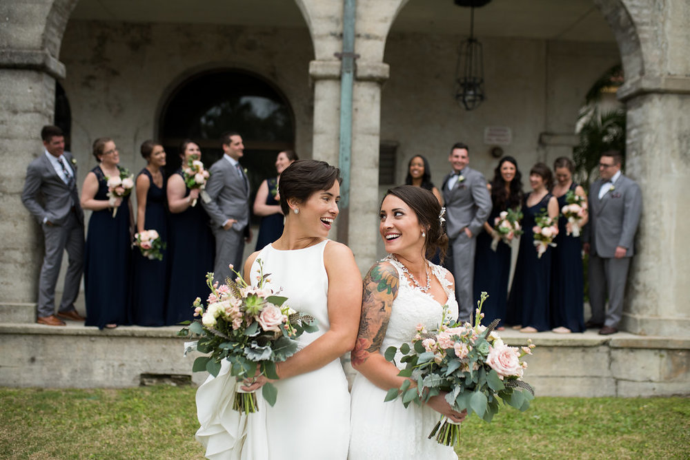 st-augustine-wedding-photographer-pioneer-barn-wedding-sarah-annay-photography-37.jpg